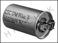 K5230 CAPACITOR - #370 *** USE K5166  ***