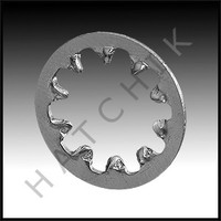 K9210 MARLOW #P04660 LOCK WASHER FOR 3B28/32EC PUMPS
