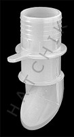 L1004 AMERICAN #850026 DIVERTER VARI-FLOW, PLASTIC FOR SKIMMER