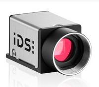 UI-5250CP digital camera, GigE, 1600 x 1200, 35.6 fps, CMOS