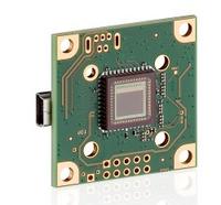 UI-1242LE digital camera, USB 2.0, 1280 x 1024, 25.8 fps, CMOS