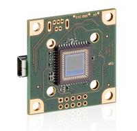 UI-1542LE digital camera, USB 2.0, 1280 x1024, 25 fps, CMOS
