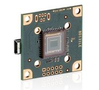UI-1552LE digital camera, USB 2.0, 1600 x1200, 18.3 fps, CMOS
