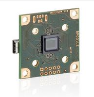 UI-1582 LE, color, USB 2.0, 2560x1920, 6.3 fps, rolling shutter, CMOS