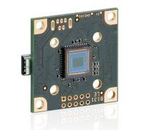 UI-1642LE, color, USB 2.0, 1280x1024, 25 fps, rolling shutter, CMOS