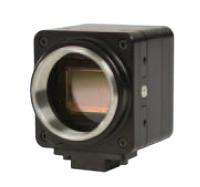 Nocturn XL low-light digital camera, 100 fps, Camera Link, CMOS, 200-AS-1000