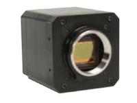 Nocturn U3, Low Light Camera, USB 3.0, 100 fps, CMOS, 1280 x 1024