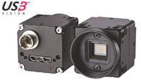 STC-MBE132U3V, digital camera, USB 3.0 Camera, e2v CMOS