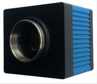 LightWiese Allegro CMV-4000, 4MP,USB 3, monochrome or color, global shutter