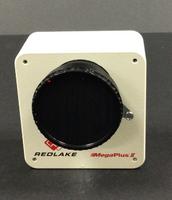 Mega Plus II ES3200 digital camera - USED
