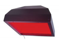 Large area diffuse illuminator, DL071