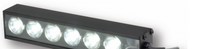 Expandable bar light, AL179