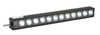 "12"" High brightness line light, LL6212"