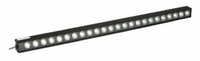 "24"" High brightness line light, LL6324"