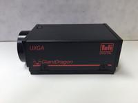 CSGU15BC18 digital camera, GigE - DEMO SALE