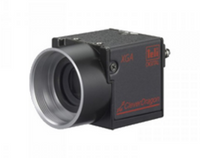 CSCQS15BC23 high resolution CCD camera- USED