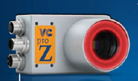 Carrida Cam smart camera