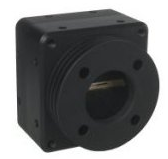 FS-B4KU35CL mono line scan camera, camera link