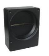 FS-B16KU35CL mono line scan camera, camera link