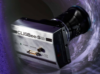CLISBee-S - LINE SCAN CAMERAS