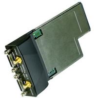 PIXCI EC1 camera link frame grabber