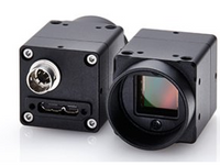 STC-MCS510U3V, STC-MBS510U3V, USB3, color or mono