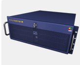 Matrox part # SSL-MTRX-01