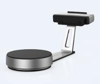 EinScan-SP desktop 3D scanner