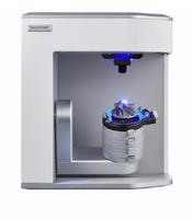Solutionix D500 3D scanner