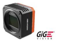 MV-CH290-60GM GigE camera
