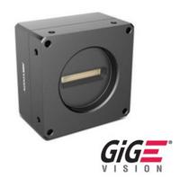 MV-CL020-40GM GigE Line scan camera