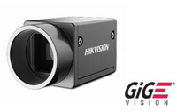 MV-CA003-20GM/GC GigE camera