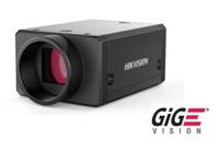 MV-CA030-10GM/GC GigE camera