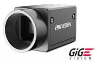 MV-CA050-10GM/GC GigE camera