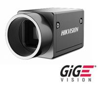 MV-CA060-11GM GigE camera
