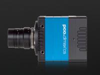 pco.dimax cs camera series