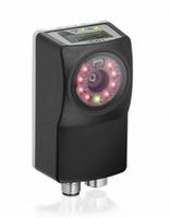 NXT Vegas smart camera