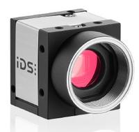 UI-1240SE digital camera, USB 2.0,1280 x 1024, 25.8 fps, CMOS