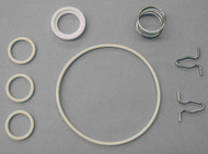 Centrifugal Pump Internal Seal Kit Compatible with Thomsen #4 9355-BO Buna