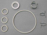 Centrifugal Pump Internal Seal Kit Compatible with Thomsen #5 9356-BO Buna