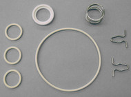 Centrifugal Pump Internal Seal Kit Compatible with Thomsen #6 9357-BO Buna