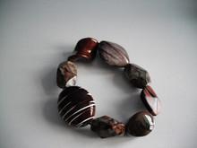 Cocoa Bracelet