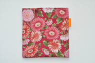 Daisy reusable snack bag