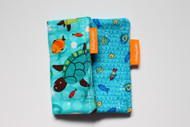2 pack freezie cozy