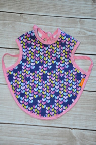 Love Bug Bapron size small