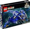 LEGO Star Wars The Phantom Menace Gungan Sub Set #7161