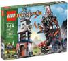 LEGO Castle Tower Raid Set #7037