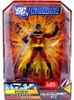 DC Universe Classics Wave 3 Robin Action Figure #4