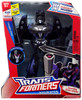 Transformers Animated Leader Shadow Blade Megatron Leader Action Figure