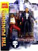 Marvel Select Punisher Action Figure